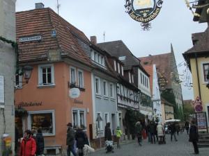 2014_Sommerhausen1